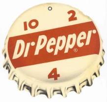 dr_pepper_cap.jpg
