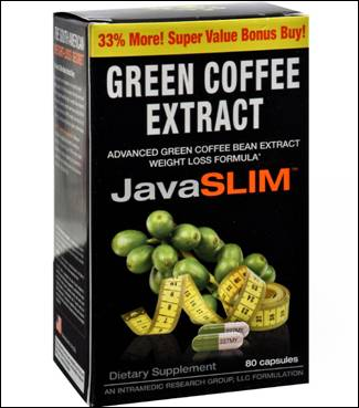 Action Over Weight Loss Claims For Green Coffee Properly Dismissed